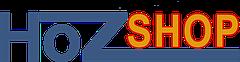 HozShop