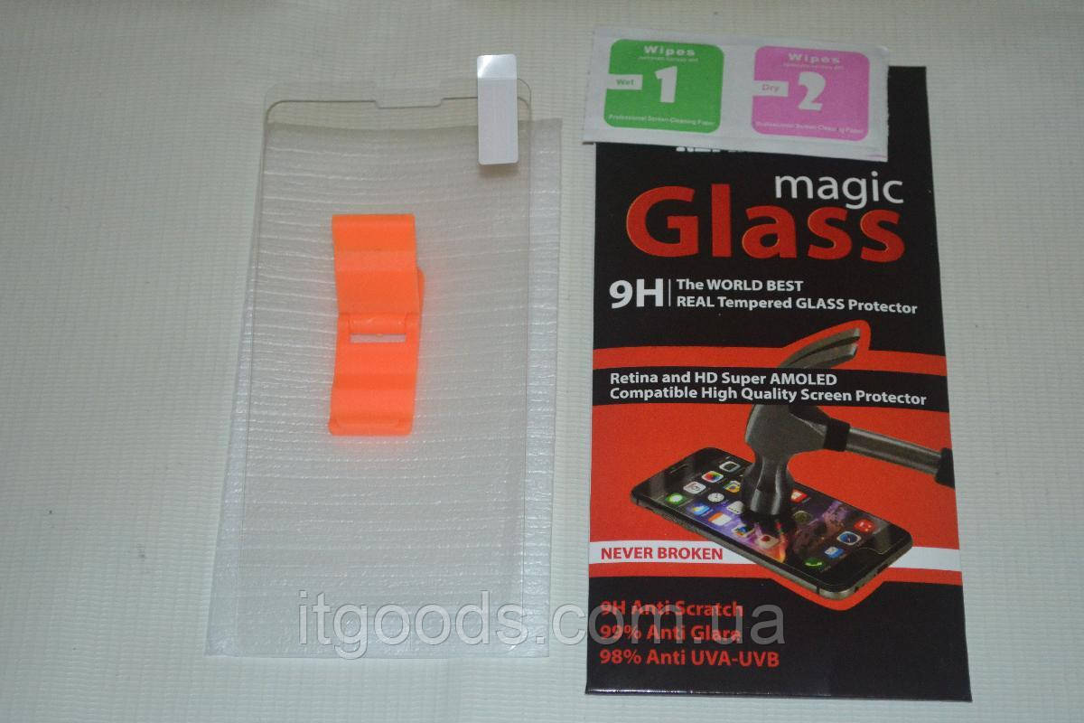 Защитное стекло (защита) для Meizu MX5 | MX5e 5.5
