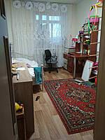 2 комнатная квартира Николаевская дорога, Лузановка