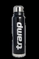 Термос Tramp TRC-029 1,6л
