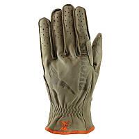 Страховочные перчатки Simond