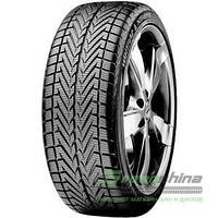 Зимняя шина VREDESTEIN Wintrac XTREME 215/60R16 99H