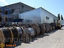 СИП-4 2х25 провод, ГОСТ (ДСТУ), фото 2