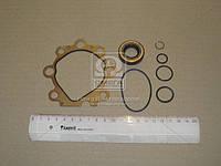 Ремкомплект насоса ГУР (производство Toyota) (арт. 444606040), ACHZX