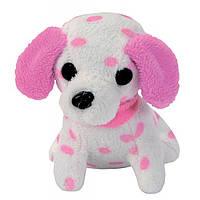 Мягкая игрушка Chi Chi Love Далматинец Мини-модница 10 см (589 0208-1)