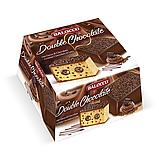Лінія глазурування тортів бісквітів шоколадом 320 мм, фото 4