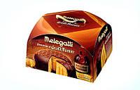 Линия глазировки тортов бисквитов шоколадом 320 мм Dedy
