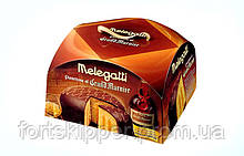 Лінія глазурування тортів бісквітів шоколадом 320 мм