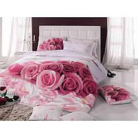 Комплект постельного белья Cotton Box Darling pembe