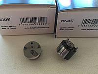 Мультипликатор-клапан форсунки Евро-4