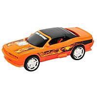Машина Toy State Мини-кабриолет Dodge Challenger Convertible 13 см (33081)