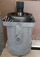 Гидромотор А1-112/25.04  Салео
