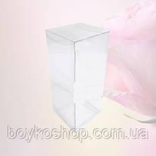 Коробка высечка 72х72х52 мм