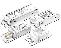 Электромагнитные баласты для всех типов ламп