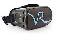 Очки виртуальной реальности с Bluetooth и тачпадом VR All in One RK A1