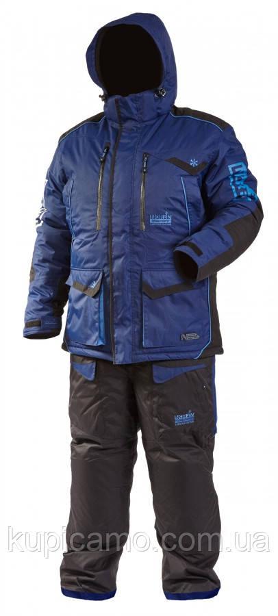 Зимний костюм Norfin Discovery Limited Edition