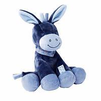 Nattou Мягкая игрушка ослик Алекс 3210372