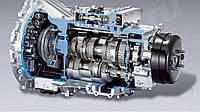 Фильтр масляный ГАЗ двиг. 406, 405, 4092