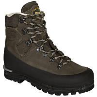 Ботинки Himalaya Meindl мужские, коричнево-черные