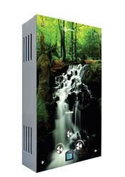 Колонка газова RODA JSD20-A4 (Водоспад)
