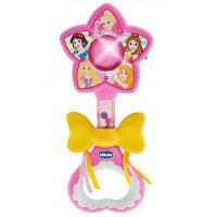 Развивающая игрушка Chicco Волшебная палочка принцессы (07804.00)