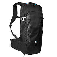 Рюкзак с питевой системой 900 B'Twin