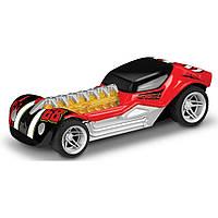 Машина Toy State Hot Wheels Стретчмобиль Dieselboy 16 см (90712)