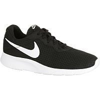 Кроссовки Tanjun Nike мужские, черные