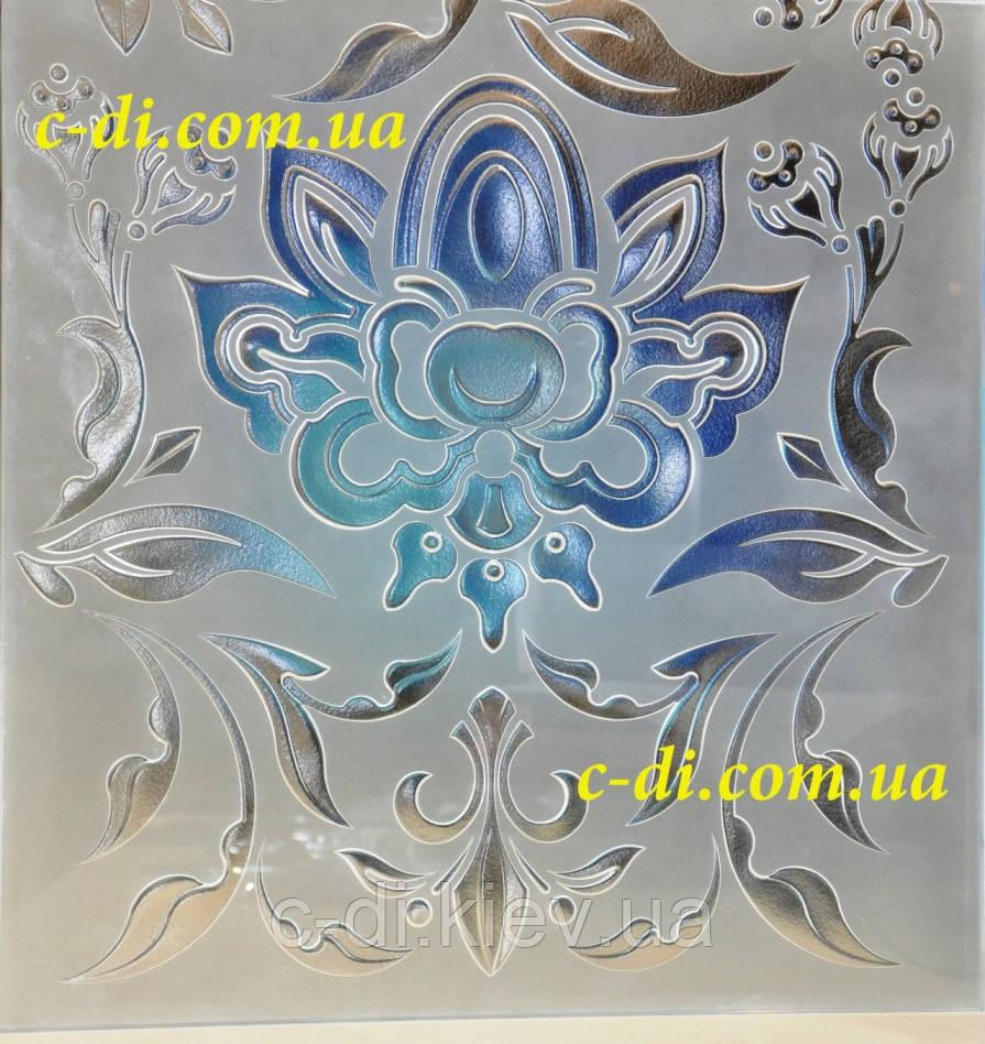 Эксклюзивные рисунки по стеклу, гравировка по стеклу