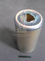Элемент фильтрующий воздушный КАМАЗ ЕВРО (пр-во Украина) 7405-1109561, фото 1