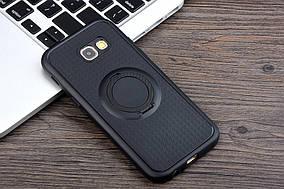 Чохол iFace для Samsung Galaxy J2 Prime