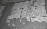 Штукатурка универсальная для пористых основ с перлитом ПЦШ-018 (серая), 25кг, фото 2