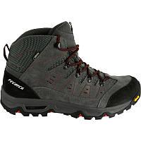 Ботинки Starcross V Men Gore Tex Tecnica мужские, темно-серые