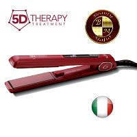 Утюжок для волос GAMA Starlight Digital IHT 5D Therapy (GI0102)