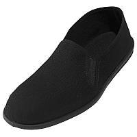 Обувь до кунг-фу Domyos мужская
