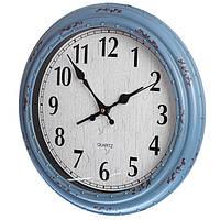 Новинки настенных часов