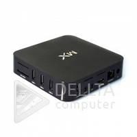 Android tv box MX