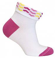 Легка хода. Детские носки, (цвет в асортименте) (9160)