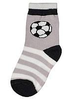 Легка хода. Детские носки р.10-12, (цвет в асортименте) (9150) для мальчика