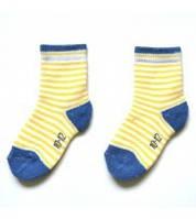 Легка хода. Детские носки (цвет в асортименте) (9125)
