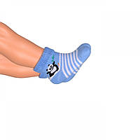Дюна. Детские носки (цвет в асортименте) (409)