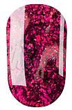 """Гель-паста Trendy Nails """"Shine"""" №7 (фуксия), 5 гр., фото 2"""