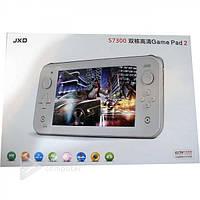 Игровая консоль PSP DS7300 (android) 8G