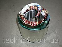 Перемотка Статора генератора бензин/дизель