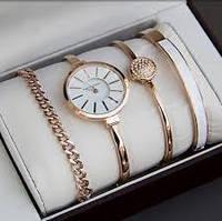 НОВИНКА! Женские наручные часы Anne Klein (Анна Кляйн) в подарочной (фирменной) упаковке