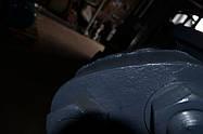 Насос ЦНС 300-120 купить в Украине цена, характеристики, запчасти, ремонт, агрегат Насос ЦНС 300-180 Насос ЦНС 300-240 Насос ЦНС 300-300 Насос ЦНС 300-360 Насос ЦНС 300-420 Насос ЦНС 300-480 Насос ЦНС 300-540 Насос ЦНС 300-600 Насос ЦНС 300-720