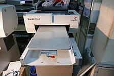 Polyprint TexjetPLUS Advanced (БУ), фото 2