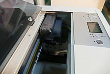 Polyprint TexjetPLUS Advanced (БУ), фото 3