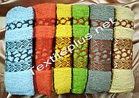 Лицевые полотенца Binur Турция