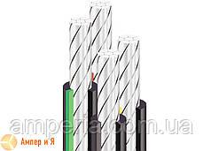 СИП-4 4х16 провод, ГОСТ (ДСТУ), фото 3